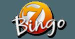 7 Bingo Standard Logo (280x210)
