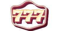 777 Casino Standard Logo (280x210)