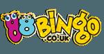 88 Bingo Standard Logo (150x79)
