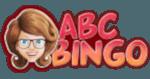 ABC Bingo Standard Logo (280x210)
