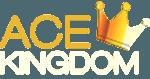 Ace Kingdom Standard Logo (280x210)