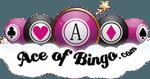 Ace of Bingo Standard Logo (280x210)