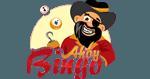Ahoy Bingo Standard Logo (280x210)