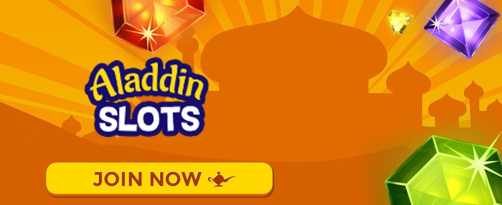 Aladdin Slots Page Review Header (1000x410)