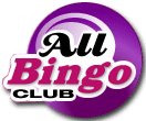All Bingo Club Standard Logo (150x79)