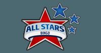All Stars Bingo Standard Logo (280x210)