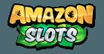Amazon Slots Standard Logo (280x210)
