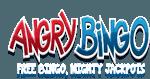 Angry Bingo Standard Logo (280x210)