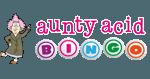 Aunty Acid Bingo Standard Logo (150x79)