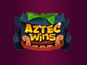 Aztec Wins Standard Logo (150x79)