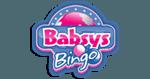 Babsys Bingo Standard Logo (280x210)