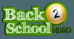 Back2School Bingo Standard Logo (280x210)
