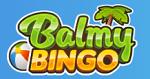 Balmy Bingo Standard Logo (280x210)