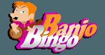 Banjo Bingo Standard Logo (280x210)