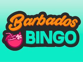 Barbados Bingo Standard Logo (280x210)