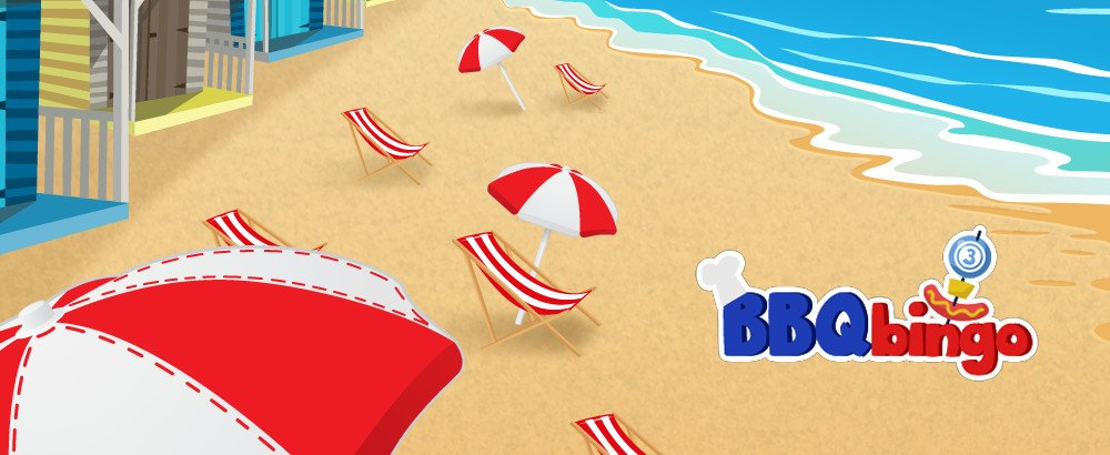 BBQ Bingo Page Review Header (1000x410)