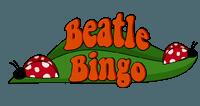 Beatle Bingo Standard Logo (280x210)