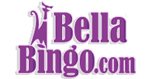 Bella Bingo Standard Logo (150x79)