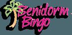 Benidorm Bingo Standard Logo (150x79)