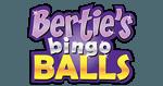 Bertie Bingo Standard Logo (280x210)