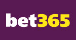 Bet365 Bingo Standard Logo (150x79)