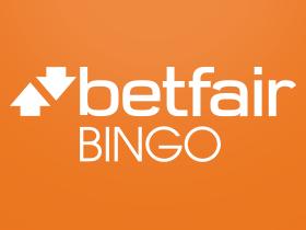 Betfair Bingo Standard Logo (280x210)