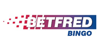 Betfred Bingo Standard Logo (280x210)