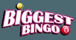 Biggest Bingo Standard Logo (280x210)