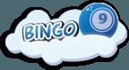 Bingo 9 Standard Logo (280x210)
