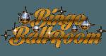 Bingo Ballroom Standard Logo (280x210)