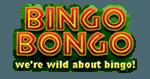 Bingo Bongo Standard Logo (280x210)