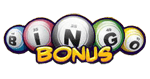 Bingo Bonus Standard Logo (150x79)