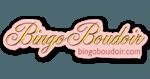 Bingo Boudoir Standard Logo (280x210)