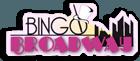 Bingo Broadway Standard Logo (150x79)