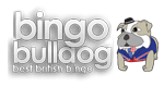 Bingo Bulldog Standard Logo (280x210)