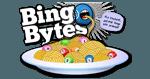 Bingo Bytes Standard Logo (280x210)