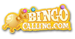 Bingo Calling Standard Logo (280x210)