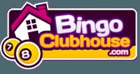 Bingo Clubhouse Standard Logo (280x210)
