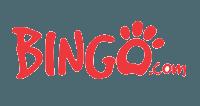 Bingo.com Standard Logo (280x210)