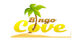 Bingo Cove Standard Logo (280x210)