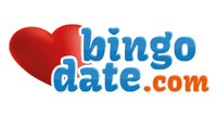 Bingo Date Standard Logo (280x210)