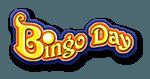 Bingo Day Standard Logo (280x210)