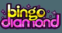 Bingo Diamond Standard Logo (280x210)