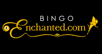 Bingo Enchanted Standard Logo (280x210)