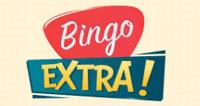 Bingo Extra Standard Logo (280x210)