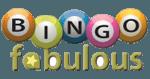 Bingo Fabulous Standard Logo (280x210)