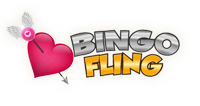 Bingo Fling Standard Logo (280x210)
