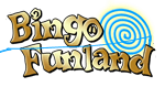 Bingo Funland Standard Logo (150x79)