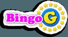 Bingo G Standard Logo (280x210)