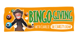 Bingo Giving Standard Logo (280x210)